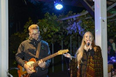 80TC_Lawn_Sommerfest_2018_