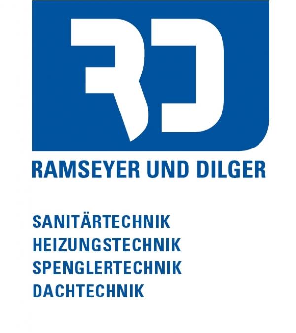 http://www.ramseyer-dilger.ch/