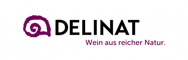 www.delinat.com
