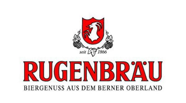 http://www.rugenbraeu.ch/