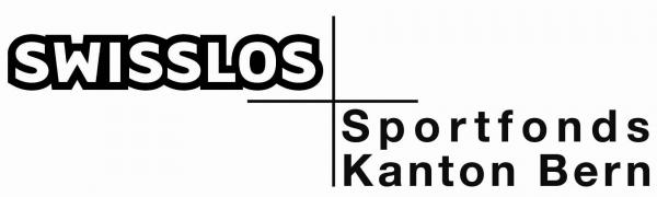 Logo_Sportfonds_Kt_BE.jpg