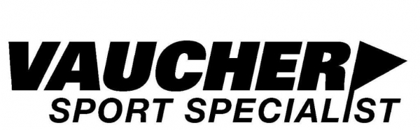 http://www.vauchersport.ch/