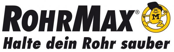 http://www.rohrmax.ch