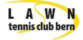Logo Lawn Tennisclub